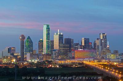 Dallas skyline pictures,Dallas Skyline photos,Dallas Skyline,dallas cityscape,downtown dallas images,dallas texas images
