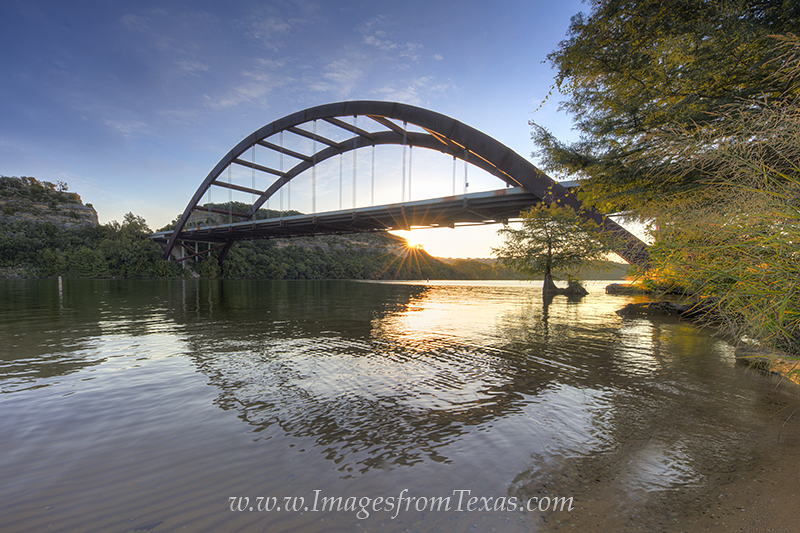 360 bridge,pennybacker bridge,360 bridge pictures,austin texas images,austin texas prints,360 bridge prints,austin texas,austin icons