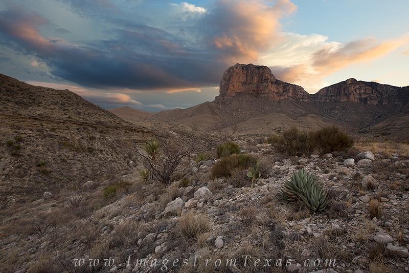 guadalupe mountains national park,guadalupe mountains,guadalupe mountains images,el capitan,guadalupe peak,el capitan trail,texas landscapes