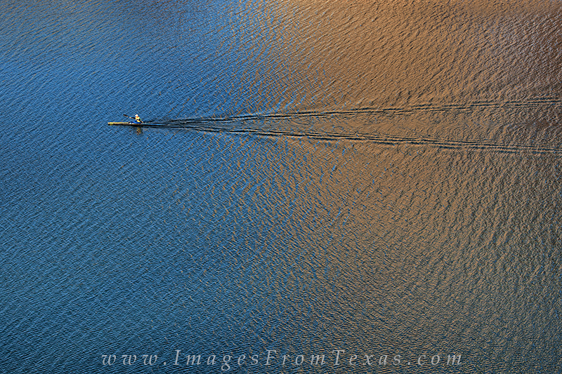 austin images,austin texas images,kayaking on lady bird lake,lady bird lake images,kayaking