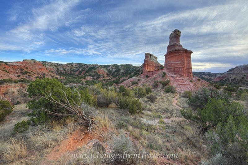 palo duro canyon images,palo duro canyon,palo duro state park,texas landscapes,texas landmarks,the lighthouse,texas images,palo duro canyon prints