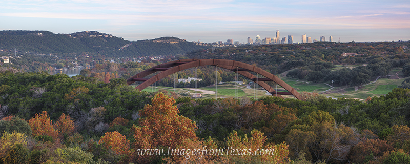 360 bridge,austin texas prints,austin texas panorama,austin skyline,pennybacker bridge, photo