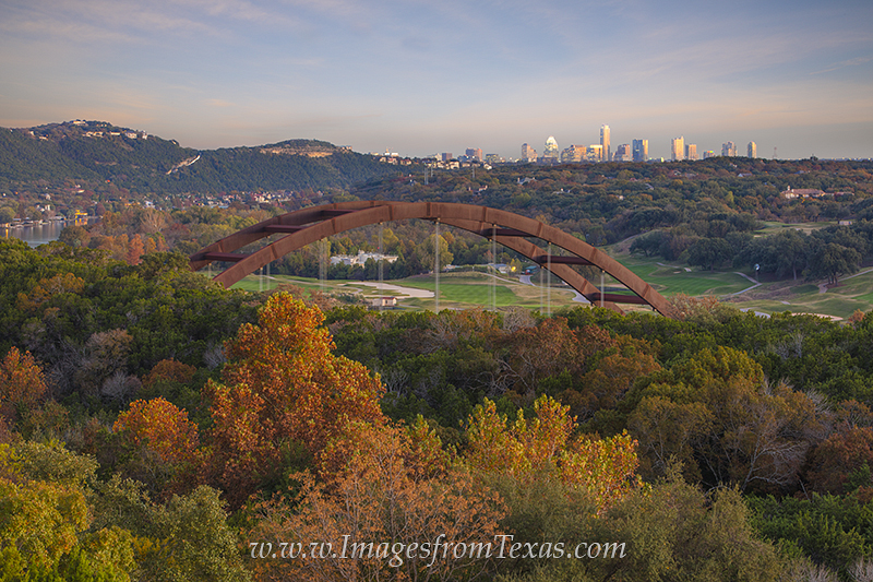 austin texas images,360 bridge images,pennybacker bridge,fall colors austin,austin autumn colors,autumn colors,austin texas,texas,360 bridge, photo