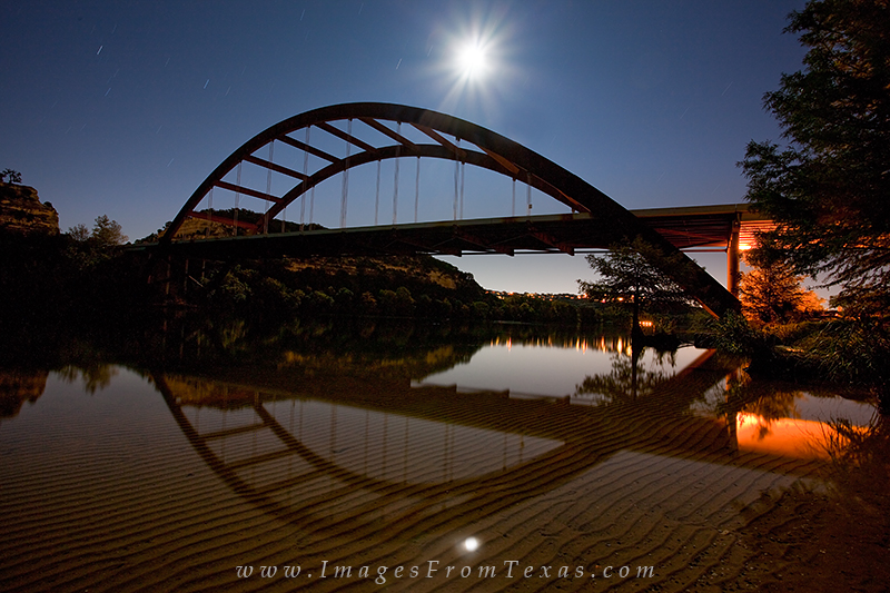 Pennybacker Bridge,360 Bridge,austin bridges,austin bridge,austin texas bridge,pennybacker,austin,texas,austin photos,austin pictures,images of austin, photo