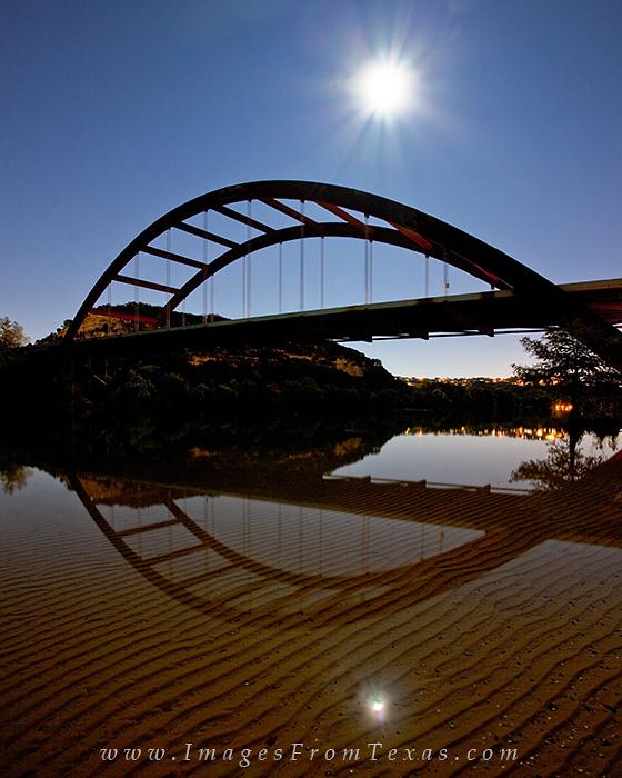 Pennybacker Bridge,360 Bridge,austin bridges,austin bridge,austin texas bridge,pennybacker,austin,texas,austin photos,austin pictures,images of austin, photo