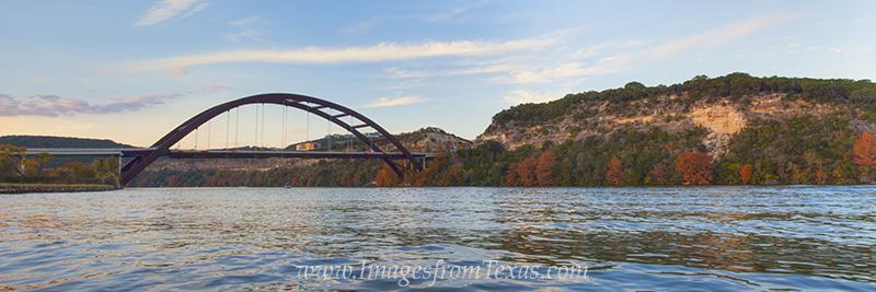 austin images,360 bridge images,austin texas,austin tx prints,pennybacker bridge,360 prints,austin bridges, photo