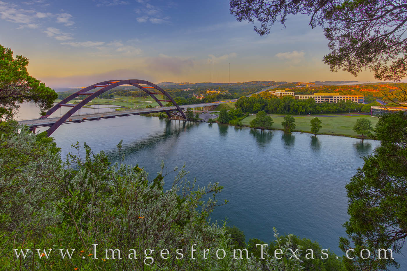 pennybacker bridge, 360 bridge, austin, overlook, austin bridge, prints for sale, austin prints, best austin images, photo