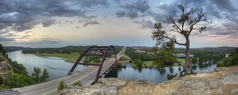 360 bridge photos,360 bridge prints,360 bridge pano,austin texas prints,austin texas panos, photo
