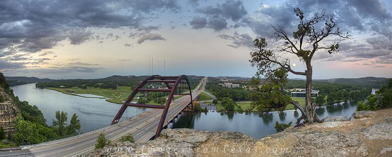 360 bridge photos,360 bridge prints,360 bridge pano,austin texas prints,austin texas panos, photo