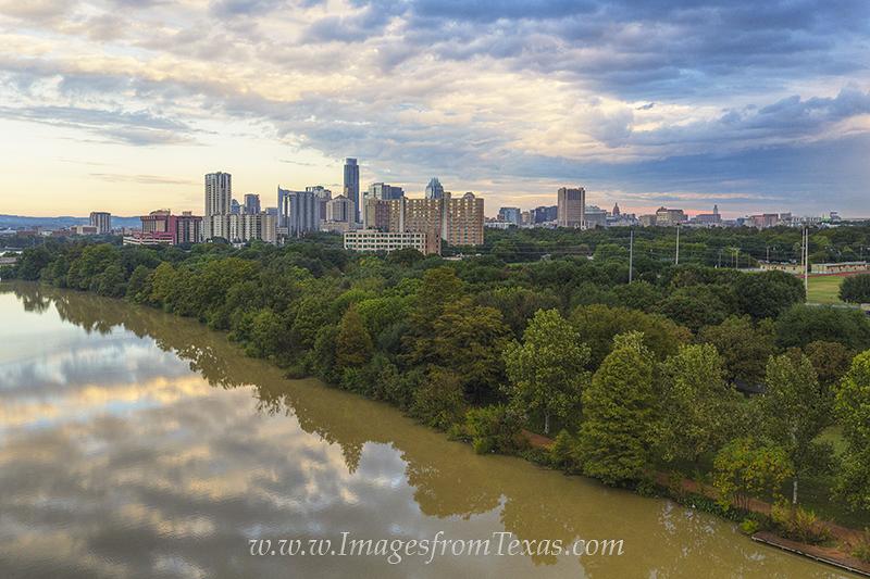austin skyline,aerial images,aerial views of Austin,Austin cityscape,austin texas photos, photo