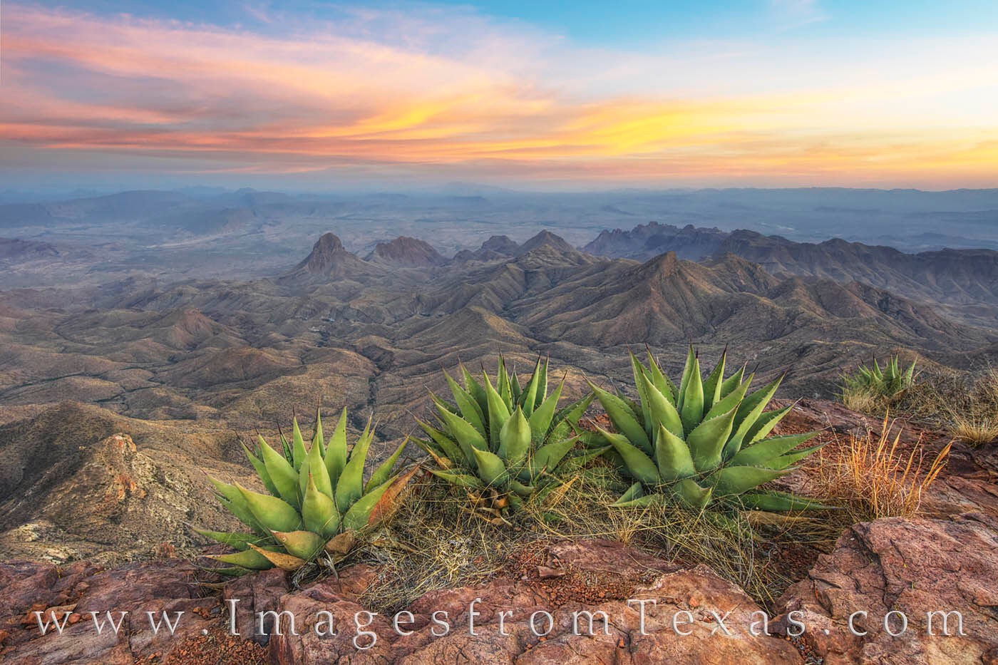 south rim; big bend; big bend pictures; big bend prints; south rim hike; hiking texas; texas hikes; texas sunset; texas national parks; national park images; texas landscapes, photo