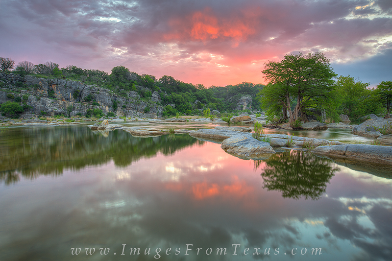 texas hill country photos,pedernales falls state park,pedernales falls,texas landscapes,texas landscape images, photo