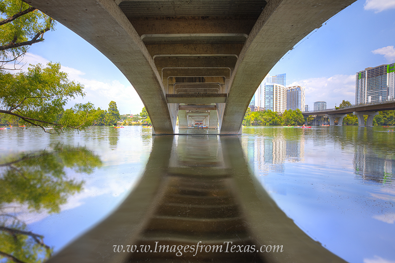 lady bird lake,austin texas,austin images,austin water sports,austin life,austin skyline, photo