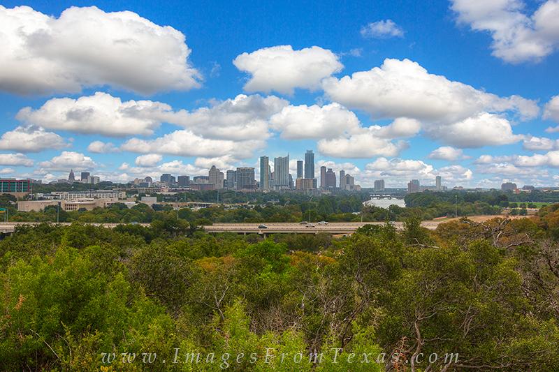 austin texas,austin skyline,austin cityscape, photo