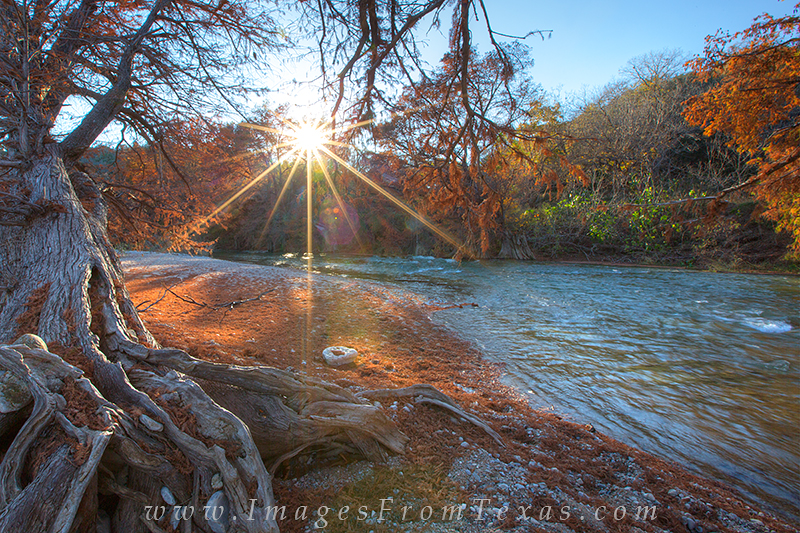 texas hill country photos,pedernales falls state park,pedernales river, photo