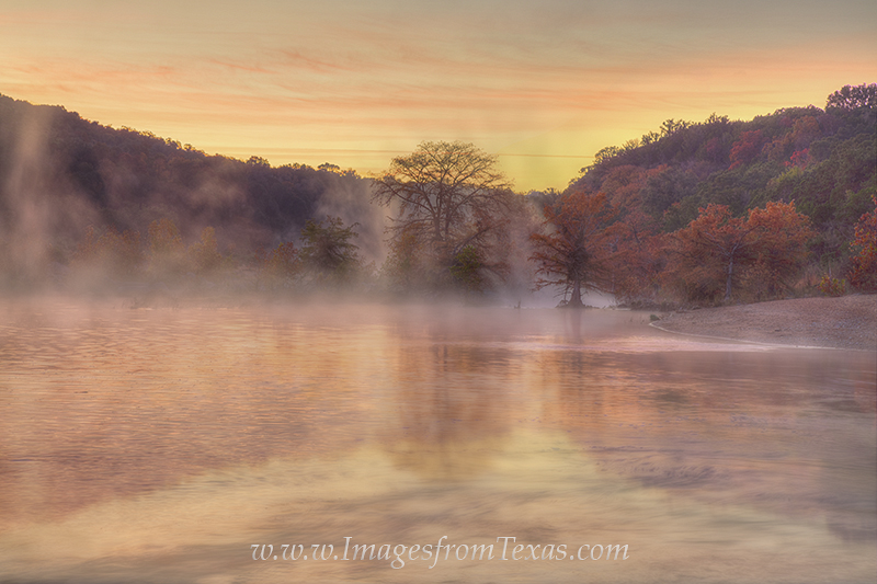 texas hill country,texas hill country photos,pedernales falls,pedernales falls state park,texas sunrise,hill country sunrise, photo