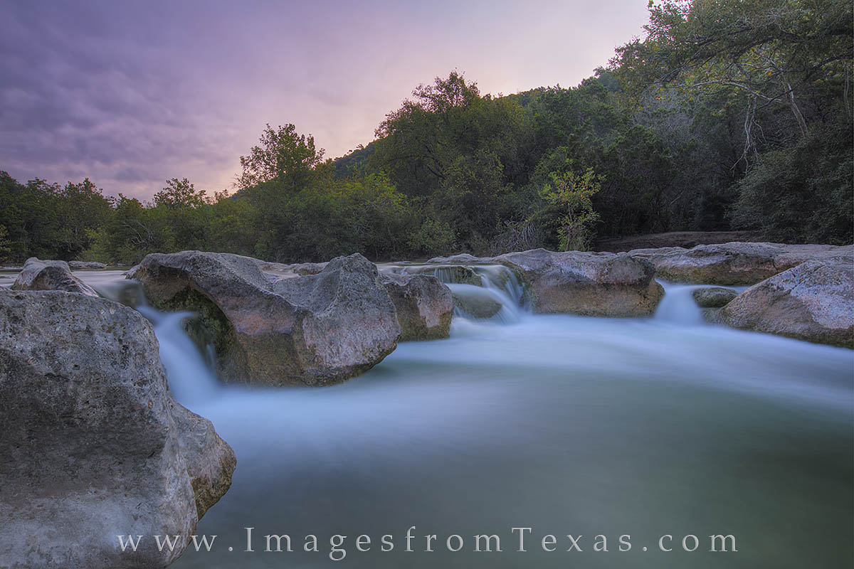 barton creek greenbelt, barton creek, austin texas, austin greenbelt, texas hill country, austin waterfalls, austin texas photos, barton creek pictures, barton creek prints, photo