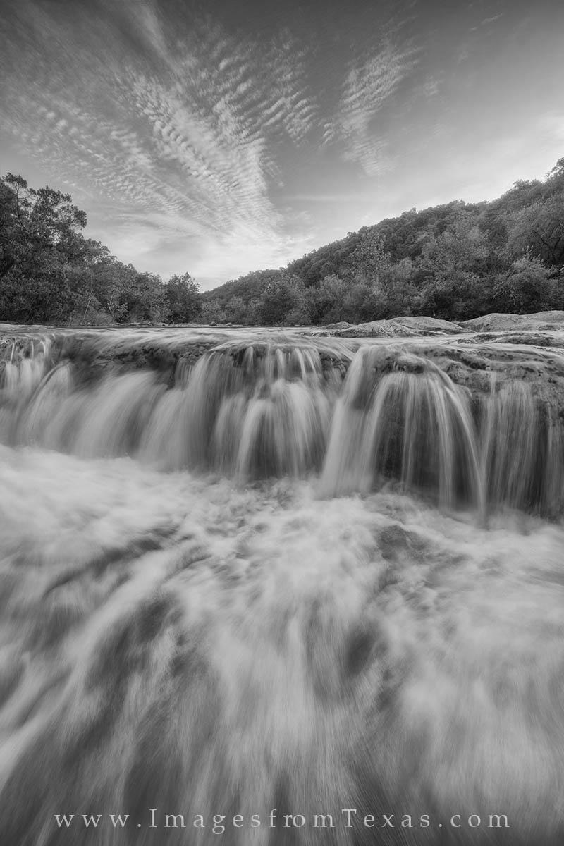 barton creek, barton creek greenbelt, barton creek photos, barton creek prints, austin texas, austin greenbelt, austin texas prints, austin greenbelt photos, photo