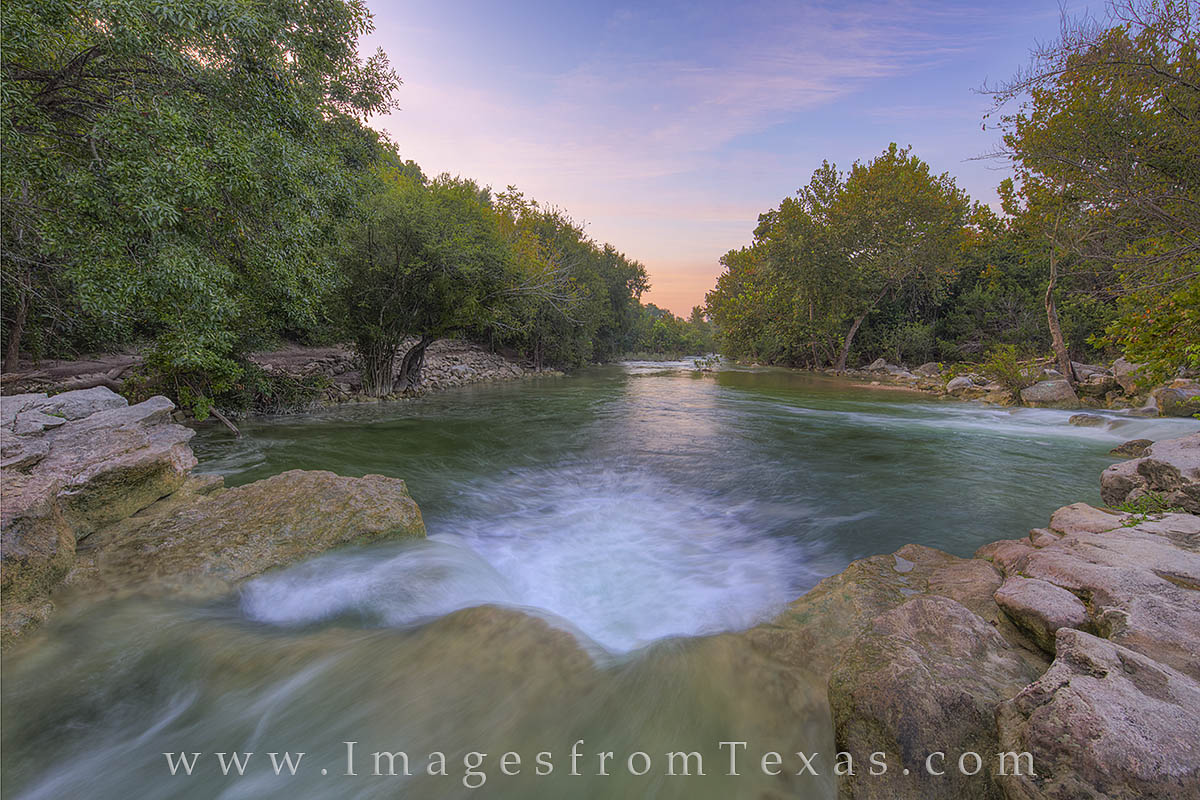 austin images, barton creek, austin texas, barton creek greenbelt, greenbelt, austin texas photos, barton creek photos, photo