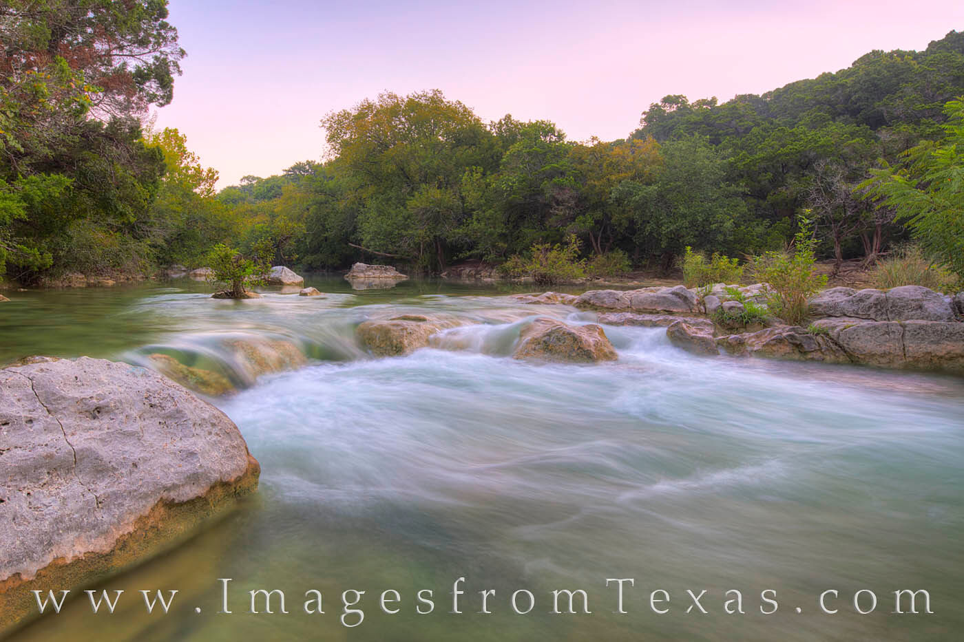 barton creek greenbelt, austin texas, austin greenbelt, twin falls, austin hiking, austin texas photos, photo
