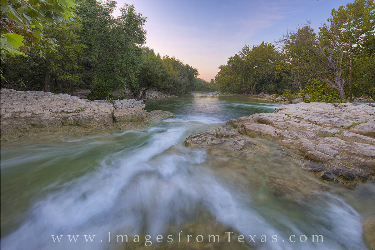 barton creek, austin greenbelt, austin green belt, austin texas images, barton creek greenbelt, barton creek photos, austin icons, photo
