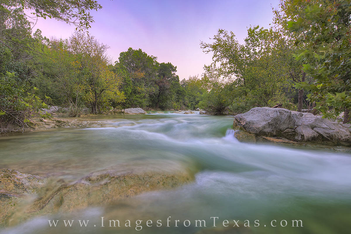 barton creek, barton creek images, barton creek photos, austin texas, austin green belt, austin greenbelt, austin texas photos, barton creek greenbelt, photo