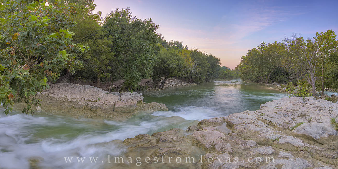 barton creek, barton creek greenbelt, green belt, austin green belt, barton springs, austin sunrise, austin landscape, photo
