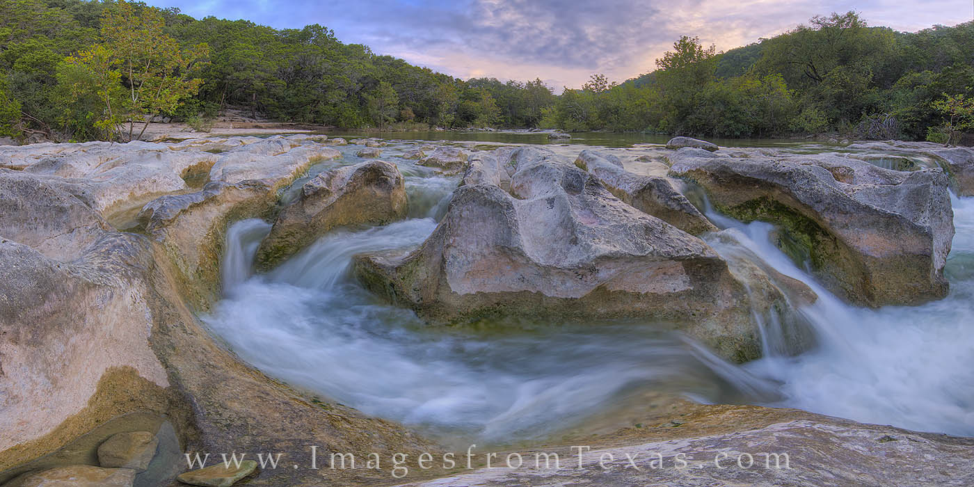 barton creek greenbelt, barton springs, barton creek images, austin texas austin greenbelt, austin photos, texas waterfall, austin waterfall, greenbelt, photo