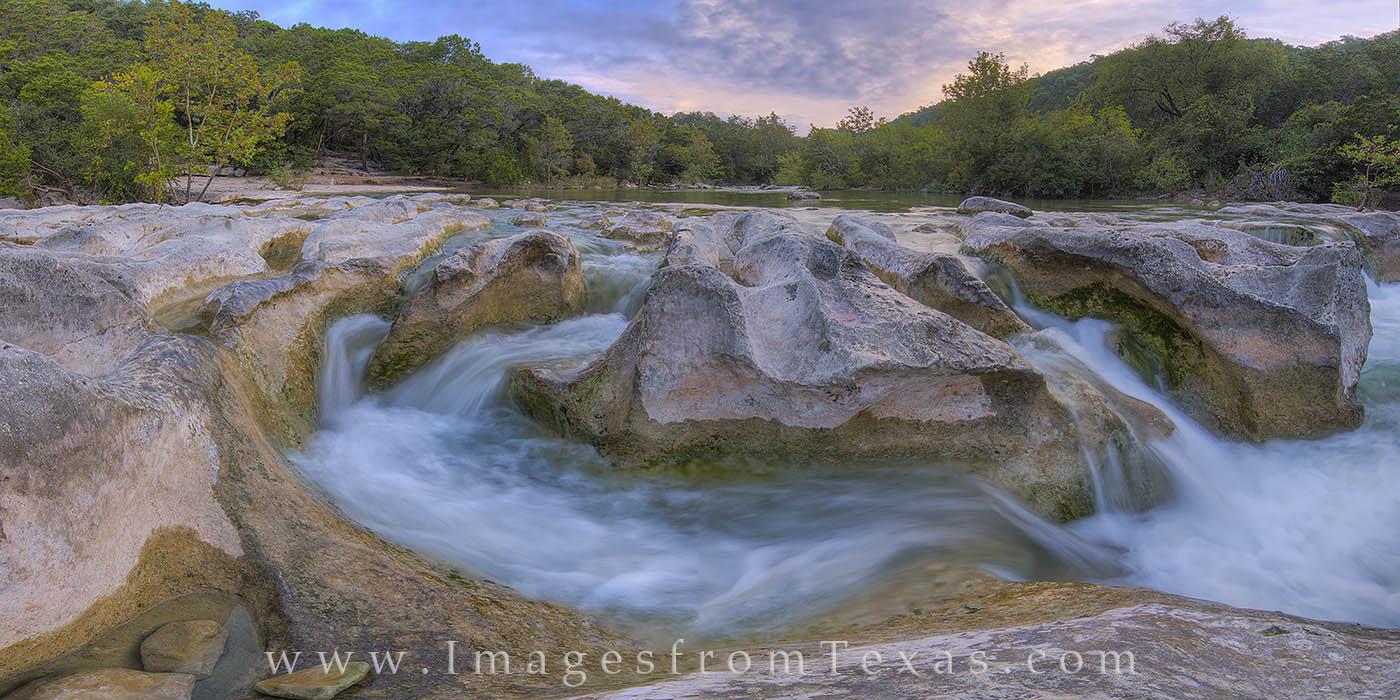 barton creek greenbelt, barton springs, barton creek images, austin texas austin greenbelt, austin photos, texas waterfall, austin waterfall, greenbelt, photo