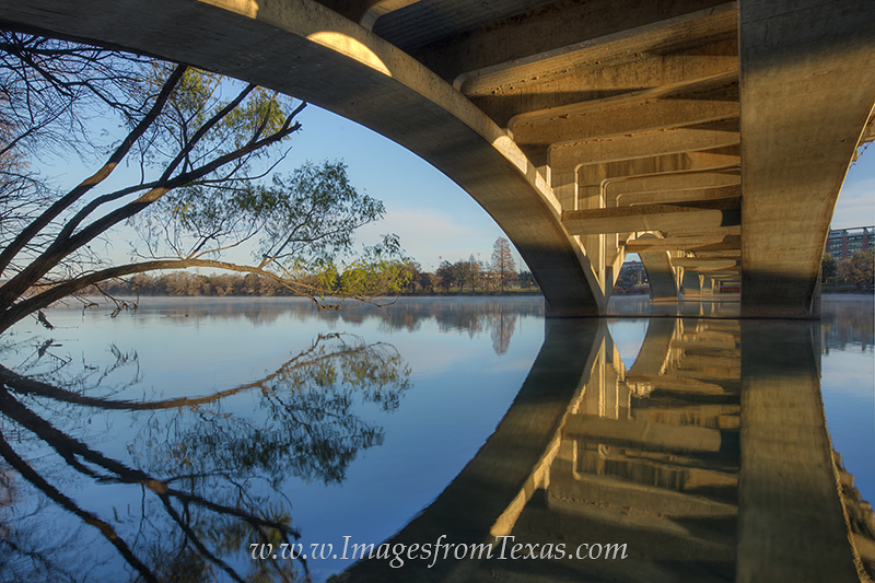 austin texas images,austin texas prints,lady bird lake,town lake,pfluger bridge,austin bridges,austin architecture,austin lakes,downtown austin, photo