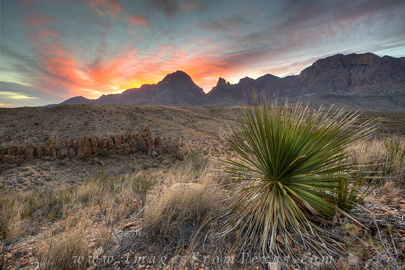 big bend national park,big bend photos,the window view,chisos mountains,Big bend sunrise,texas landscapes,south texas images, photo