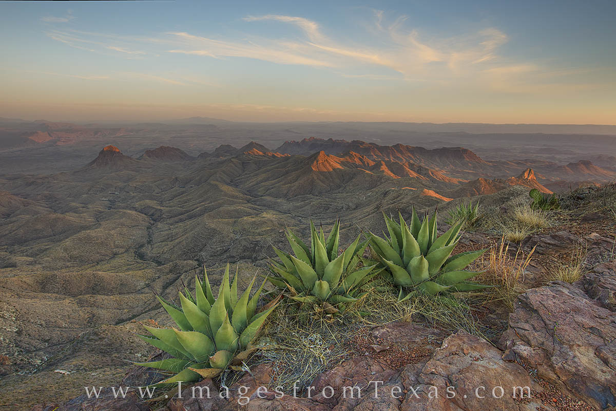 south rim images, south rim big bend, big bend national park, big bend images, texas landscapes, chisos mouintains, rio grande, chihuahuan desert, photo