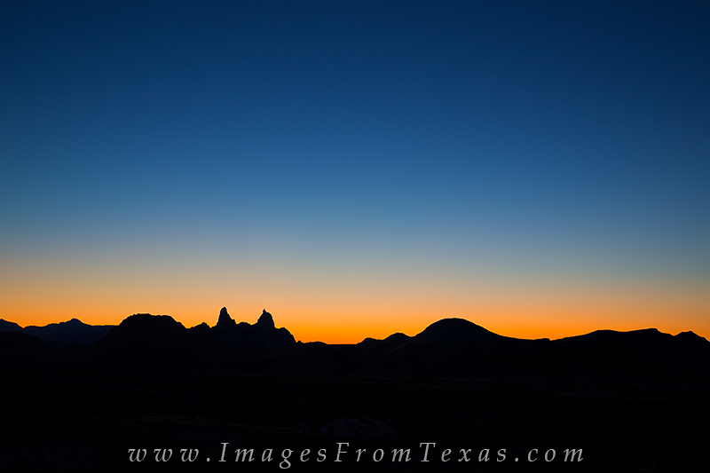 texas landscapes,big bend national park,mule ears,texas sunrise,big bend prints, photo
