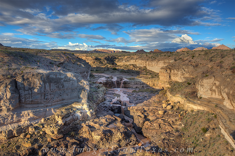 big bend national park,big bend prints,tuff canyon,texas landscapes, photo