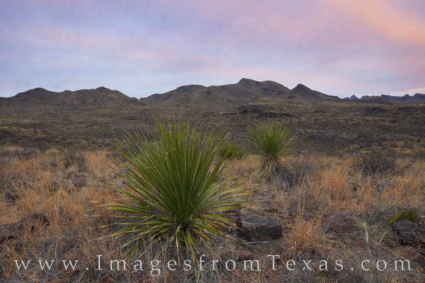 Osa Loop, big bend ranch, 4WD, west texas, sunset, texas state parks, texas landscape, photo