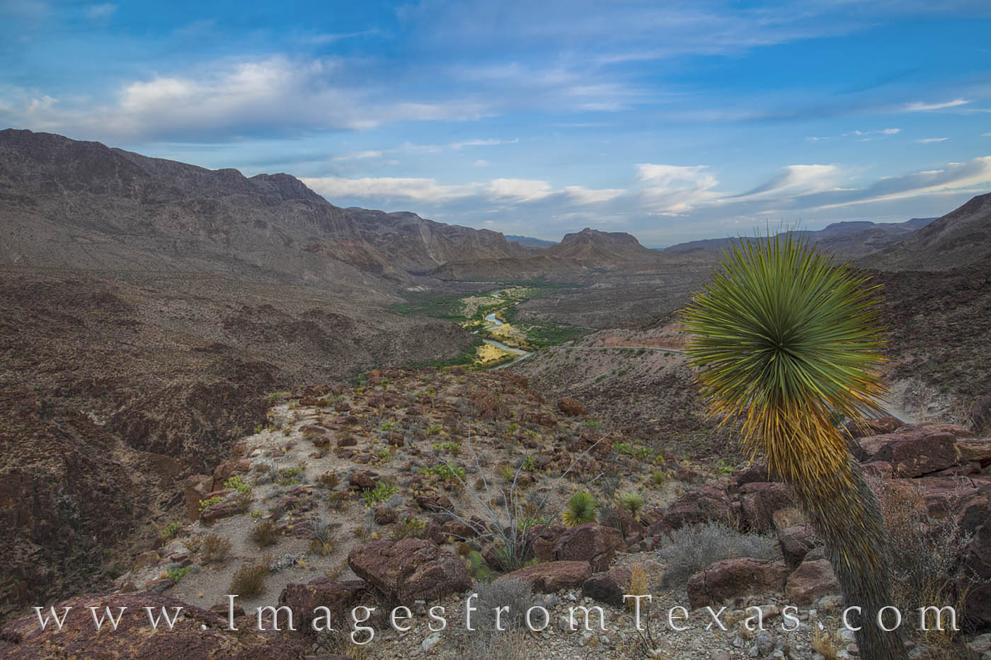 big bend ranch, big hill, FM 170, rio grande, west texas, presidio, lajitas, texas landscapes, vistas, west texas image, big bend, photo