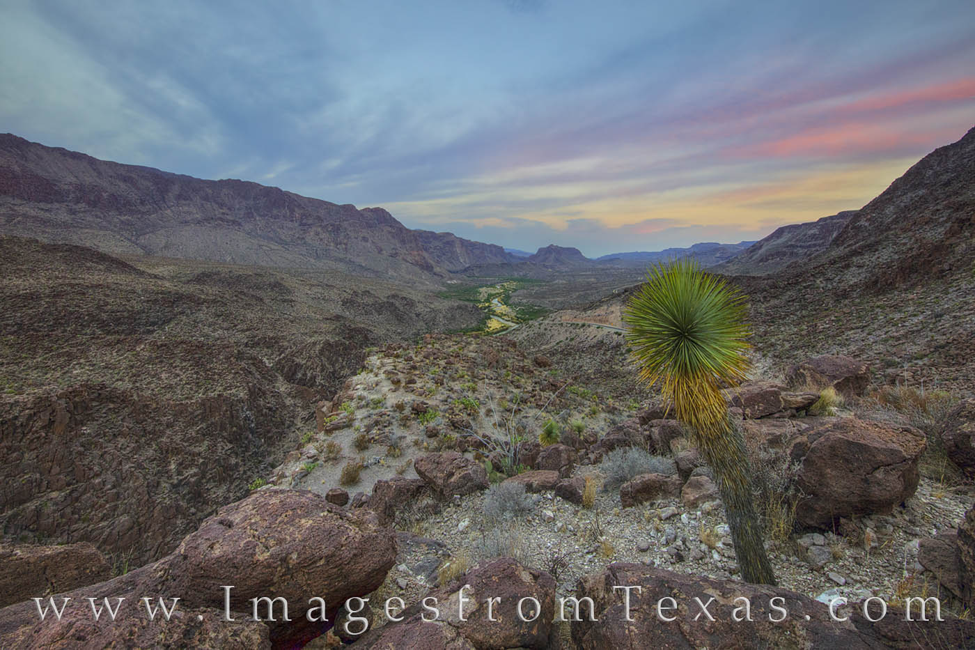 ig Hill, Big Bend Ranch, FM 170, texas, state parks, landscapes, morning, west, west texas, presidio, dom rock, rio grande, texas border, photo