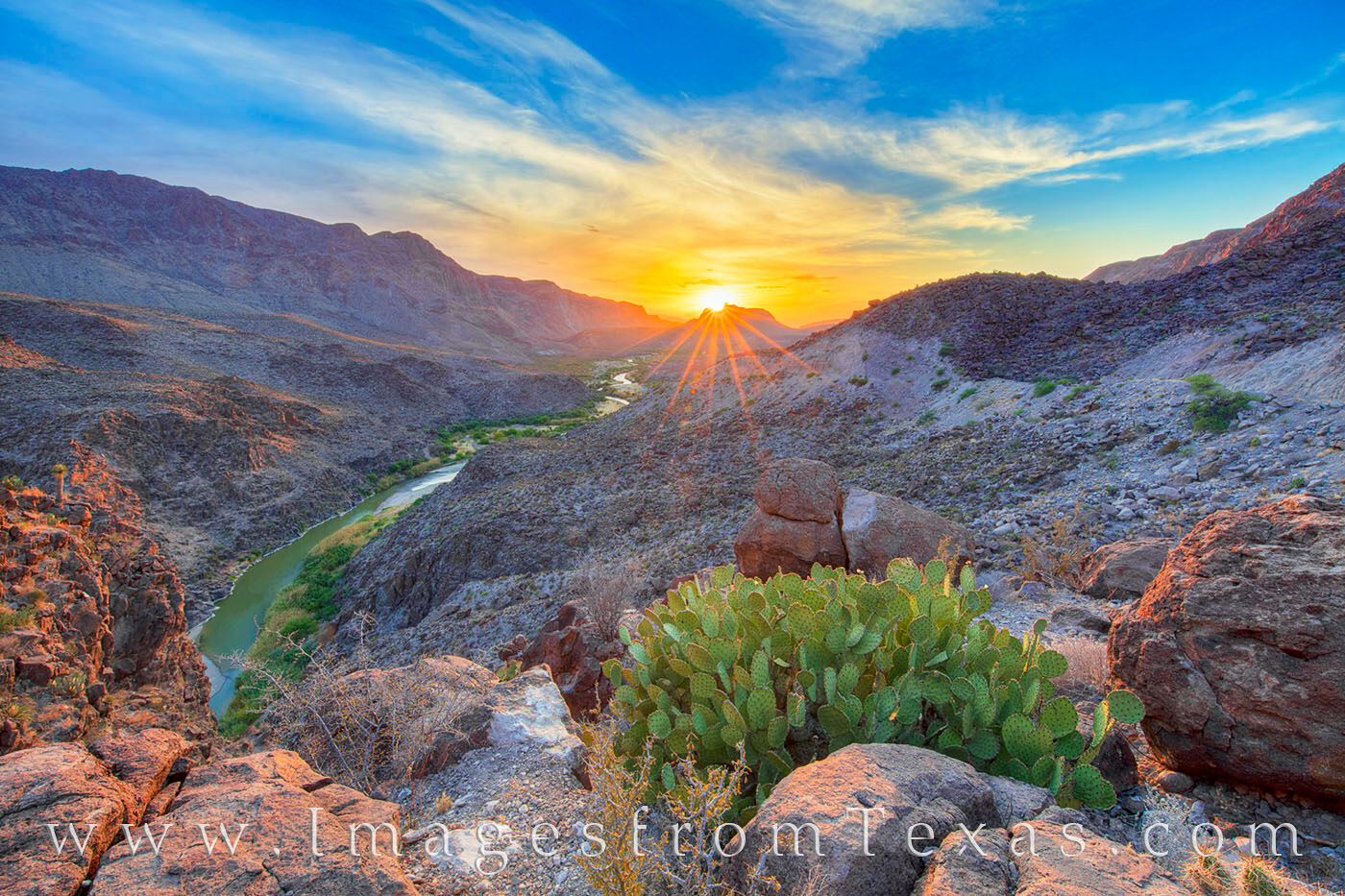 big bend ranch, big hill, FM 170, rio grande, west texas, presidio, lajitas, texas landscapes, vistas, west texas image, big bend