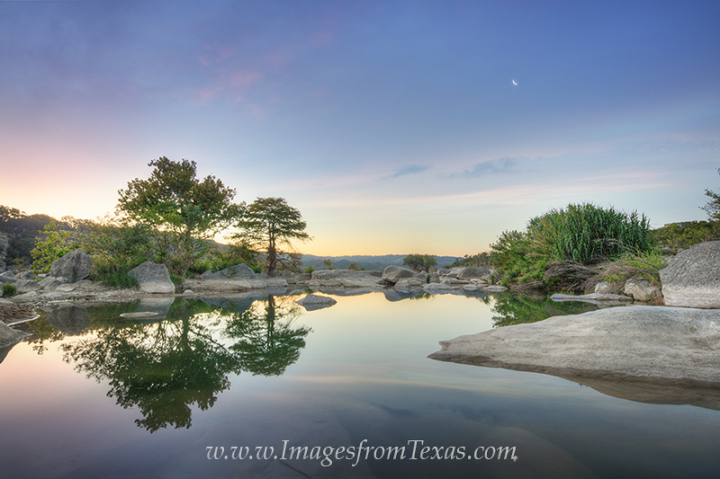 texas hill country images,texas hill country prints,pedernales river,pedernales falls state park,pedernales falls prints, photo