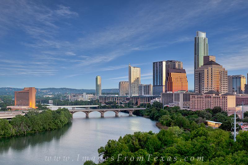 austin skyline pictures,austin skyline images,austin skyline photos,austin cityscape,austin texas skyline,austin skyline,austin tx skyline, photo