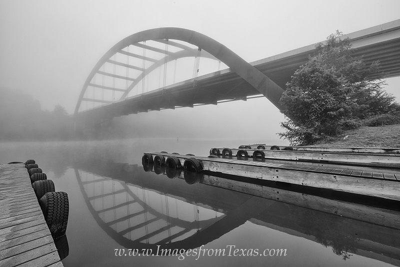 360 bridge,black and white,austin texas,austin texas images,austin bridges,360 bridge prints,black and white prints,austin black and white,pennybacker bridge, photo