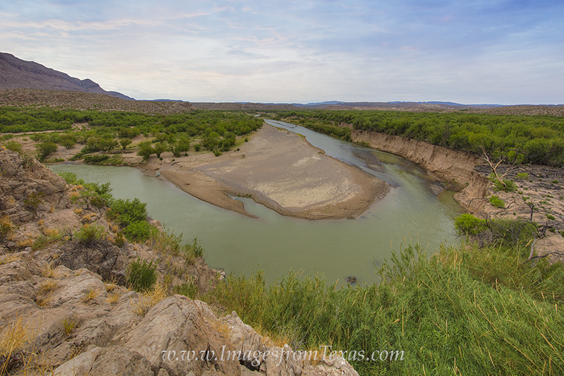 boquillas canyon,boquillas canyon overlook,big bend national park,rio grande,chihuahuan desert, photo