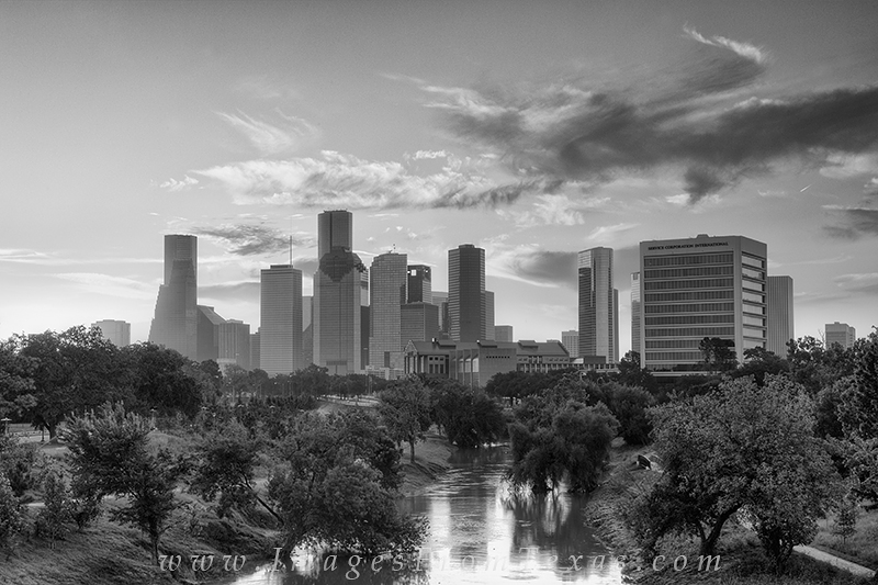 houston black and white,houston skyline images,houston skyline prints,houston in black and white,houston black and white images,houston texas,houston tx,houston,black and white, photo