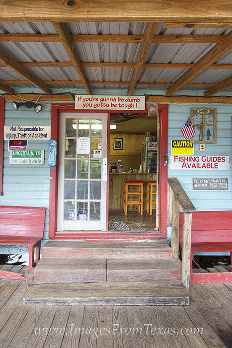 caddo lake,caddo lake bait shop,caddo lake images, photo