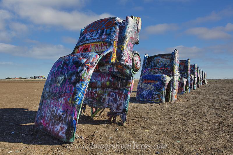 cadillac ranch,amarillo texas,cadillac ranch photos,texas art,amarillo art, photo