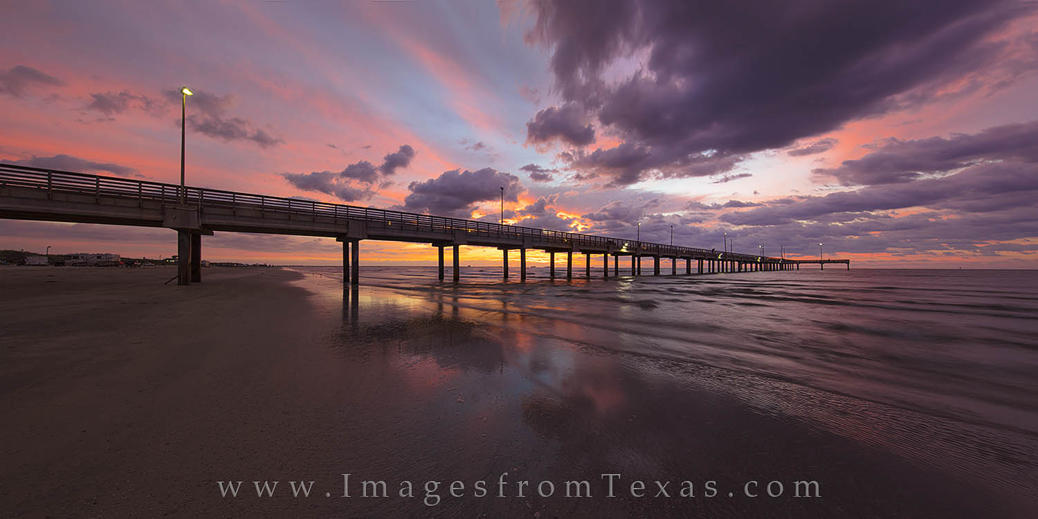 Port Aransas, mustang island, Caldwell pier, texas coast, Aransas pass, texas beaches, texas landscapes, gulf coast, port Aransas photos, panorama, photo