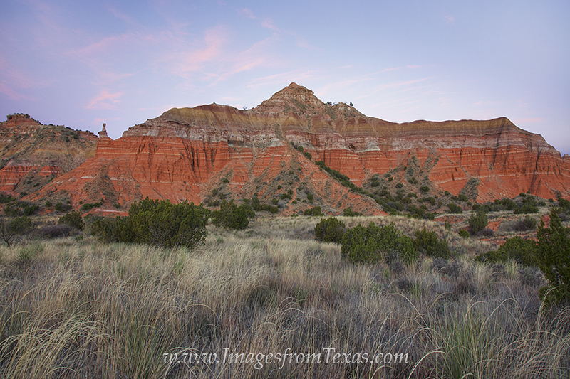 palo duro canyon,capitol peak,palo duro canyon state park,palo duro photos,palo duro prints,texas landscapes,texas canyons, photo