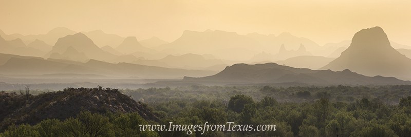 big bend national park,big bend prints,chisos mountains,big bend images,texas national parks,rox maxwell,big bend, photo