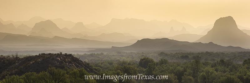 big bend national park,big bend prints,chisos mountains,big bend images,texas national parks,rox maxwell,big bend, photo