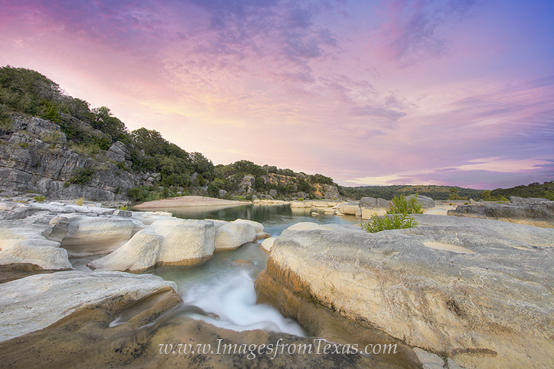 Colors of the Texas Hill Country 2